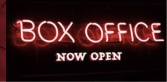 Box-office-open-