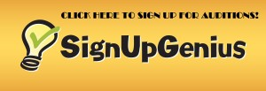 sign up genius button